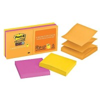 Notes si post-it